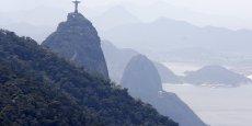 La France était entre 2012 et 2014, le premier pays d'origine des investisseurs étrangers dans l'Etat de Rio selon la Firjan (Fédération des industries de Rio, équivalent local du Medef)