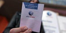 Selon l'Insee, ga France devrait renouer avec les créations d'emploi : 73.000 pour le seul premier semestre