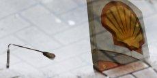 La société pétrolière contestait une demande des autorités indiennes qui estimaient que Shell devait payer une taxe sur les intérêts qui auraient été perçus sur les actions de sa filiale indienne.