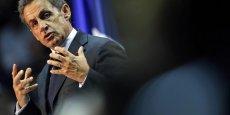 Le rejet du compte de campagne de l'ex-président, décision inédite pour un candidat de premier plan, avait eu pour conséquence de le priver du remboursement par l'État de 10,6 millions d'euros de frais.