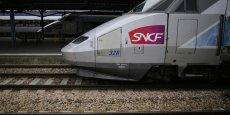 L'Etat pourrait lui demander d'accentuer la baisse des effectifs chez SNCF Mobilités et de freiner les créations de postes chez SNCF Réseau.