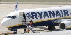 La concrétisation de cette ambition dépendra de la capacité de Ryanair à acquérir des avions long-courrier à bas coût.