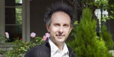 Philippe Askenazy, chercheur au CNRS-Ecole d'économie de Paris, publie Les Décennies aveugles