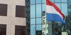 Ces changements ne devraient pas entraîner beaucoup de transferts de postes au Luxembourg.