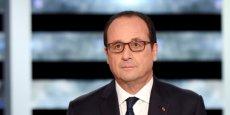 Les quatre annonces principales de François Hollande jeudi soir sur TF1 autant que sa prestation générale n'ont pas mis de temps à susciter des réactions très opposées.