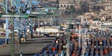 Les exportations françaises, à la peine depuis plusieurs mois, ont augmenté de 1,7% par rapport à août, pour atteindre 36,8 milliards d'euros. Leur accélération est ainsi un peu plus franche que celle des importations, qui ont cru de 0,7%, à 41,5 milliards d'euros.