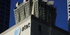 Aux Etats-Unis, le nouvel ensemble pèsera 26 millions d'abonnés pour la télévision payante.