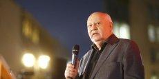 Selon Mikhaïl Gorbatchev, les Occidentaux ont revendiqué le monopole de la direction du monde, sa domination, en ignorant les appels à la prudence.