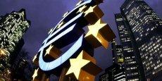 La France fait mieux que la moyenne de la zone euro, avec une croissance de 0,3%, après un recul de 0,1% au deuxième trimestre.