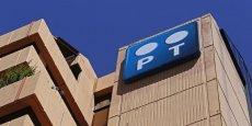 Portugal Telecom, premier opérateur du Portugal est la cible du français Altice et de Terra Peregrin.