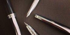 La vente de la marque américaine de stylo Sheaffer rapportera 12 millions d'euros à Bic.