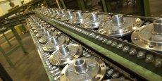 Les salariés de Ford Aquitaine Industries espèrent toujours pouvoir participer au développement d'un nouveau produit.