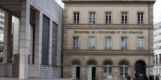 Depuis 2012, Bercy se penche (enfin) sur l'économie sociale et solidaire.