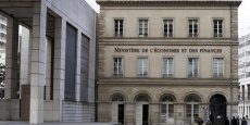 Combien coûtera le Jobs Act de Manuel Valls aux finances de l'Etat?