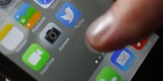 Le site de microblogging est tout particulièrement intéressé par les nombreux utilisateurs de l'application, rapporte CNBC.