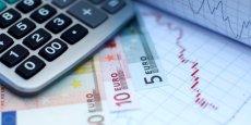 La généralisation de la non-déductibilité de la CSG aurait accru le rendement de l'ensemble de l'imposition sur le revenu de 11,2 milliards d'euros