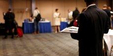 Il y a un quasi-consensus chez les demandeurs d'emplois sur les actions qui amélioreraient la situation: rendre le CV anonyme obligatoire pour les entreprises de moins de 50 salariés, sensibiliser et former les recruteurs, ou encore faire du testing.