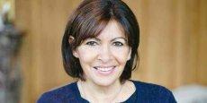 Anne Hidalgo pose ses conditions au gouvernement pour se ranger de son côté sur l'épineux problème du travail le dimanche.