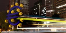 Les exportations ont augmenté de 9% sur un an en données brutes, à 171,9 milliards d'euros, dépassant nettement la croissance de 4% des importations à 153,4 milliards. En données corrigées des variations saisonnières, la hausse des exportations ressort à 4,2% et celle des importations à 3,0%.