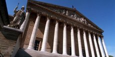 Le vote final par le Parlement du PLF est prévu vers le 20 décembre.