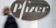 Et fin octobre, Pfizer n'avait pas caché que son intérêt pour le fabricant du traitement anti-rides Botox tenait au fait que le siège était en Irlande où l'impôt sur les bénéfices est presque trois fois plus faible qu'aux Etats-Unis.