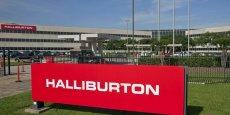 La société fusionnée conservera le nom Halliburton, continuera d'être négociée sous la dénomination HAL et sera dirigée par l'actuel patron d'Halliburton David Lesar.