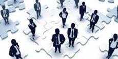 selon les calculs de l'enquête de l'UAE, 15.000 emplois pourraient être créés si les auto-entrepreneurs travaillaient en réseau.