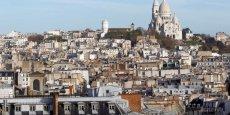 Après une peu flatteuse 9ème place lors du précédent classement en 2012, Paris se classe désormais à la 3ème place des villes attractives pour les investisseurs.