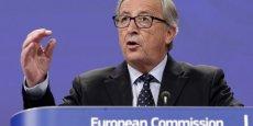 Seuls cinq pays ont présenté un projet de budget conforme aux dispositions du pacte de stabilité.