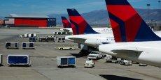 En avril, Delta Air Lines avait demandé à Airbus et Boeing de lui soumettre des devis en vue du remplacement de sa flotte de gros porteurs Boeing 747-400 et 767-300.