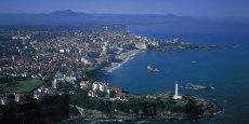 Plus de 300 décideurs du marché du marketing digital seront réunis jeudi 4 et vendredi 5 juin à Biarritz
