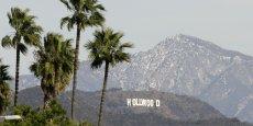 Le coût des loyers et des ingénieurs est deux fois moindre à Los Angeles qu'à San Francisco.