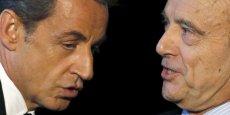 Après le débat sur TF1 le 13 octobre, Alain Juppé a complètement renversé la tendance sur les questions économiques. Avant le débat, les électeurs de droite le trouvaient inférieur à Nicolas Sarkozy sur ces sujets  (39% contre 27%). Il devance désormais l'ancien président de la République grâce à un bond de 20 points (47% contre 29%).