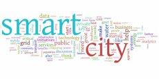 Les attentes des citoyens ne correspondent pas forcément aux stratégies mises en place par les villes.