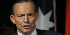 L'Australie figure parmi les 20 premiers pays en termes d'émissions de gaz à effet de serre et s'est engagée à les réduire de 5% d'ici à 2020.