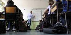 L'entrepreneuriat, un idéal pour les plus jeunes ?