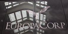Fin mai, Europacorp a relevé son chiffre d'affaires pour l'exercice 2014-2015,  qui s'élève à 227,5 millions d'euros, soit  une hausse de 7% par rapport à l'exercice précédent.