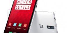 Ce smartphone est compatible avec la 4G des quatre principaux opérateurs français.