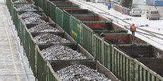 Les émissions des centrales à charbon du G7 vont engendrer la perte de millions de tonnes de culture de base partout dans le monde, affirme Oxfam.