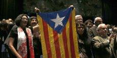Meeting indépendantiste en Catalogne. La question catalane sera-t-elle un nouveau défi pour l'Europe ?