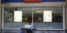 Y a-t-il une panique bancaire en Grèce ?