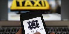 Après plainte de la Direction générale de la concurrence, de la consommation et de la répression des fraudes (DGCCRF), Uber a été condamné le 16 octobre par le tribunal correctionnel de Paris à 100.000 euros d'amende pour avoir présenté UberPOP comme du covoiturage. La société américaine a fait appel et continue à proposer UberPOP, pour lequel elle revendique 160.000 utilisateurs en France