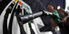 Le 1er janvier, le diesel va augmenter de 3,5 centimes, et l'essence de 2 centimes.