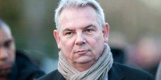 Acculé après deux mois de polémiques sur des affaires liées à son train de vie au sein de la CGT le secrétaire général du syndicat, Thierry Lepaon, démissionne au début du mois de janvier 2015
