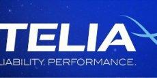 Nouveau logo, nouveau nom pour Sogerma et Aerolia désormais appelées Stelia