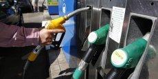 La baisse des prix de l'énergie explique en grande partie la déflation enregistrée en janvier en Allemagne.