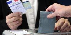 Le premier tour des élections départementales aura lieu dans trois jours. Mais qui connaît vraiment les compétences des départements ?