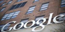 Actuellement, les liens commerçants de Google renvoient vers les sites de différents magasins.
