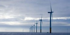 L'installation de 5 à 10 éoliennes flottantes sont envisagées sur le pourtour méditerranéen