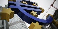 La croissance du crédit en France a été de 3,5% en 2014 (850 Mds €), faisant du pays le 1er pays européen en matière de financement des entreprises.